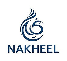 NAKHEEL GROUP